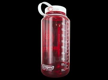 Εικόνα της Nalgene Water Bottle Boker Solingen