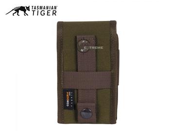 Εικόνα της Θήκη Κινητού Tasmanian Tiger Tactical Phone Cover L Χακί