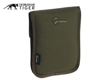 Εικόνα της Θήκη Για Σημειώσεις Tasmanian Tiger Note Book Pocket Χακί
