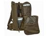 Picture of Σακίδιο Πλάτης Tasmanian Tiger Backpack Modular Pack 30Lt Χακί