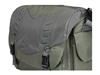Picture of Τσάντα Ώμου Tasmanian Tiger Shoulder Bag Tac Case 15Lt Carbon Grey