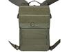 Picture of Πολυχρηστικό Σακίδιο Πλάτης Tasmanian Tiger Backpack Assault Pack 12Lt Χακί