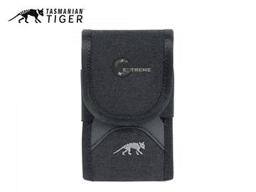 Εικόνα της Θήκη Κινητού Tasmanian Tiger Tactical Phone Cover XL Μαύρη