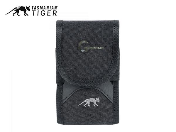 Picture of Θήκη Κινητού Tasmanian Tiger Tactical Phone Cover XL Μαύρη