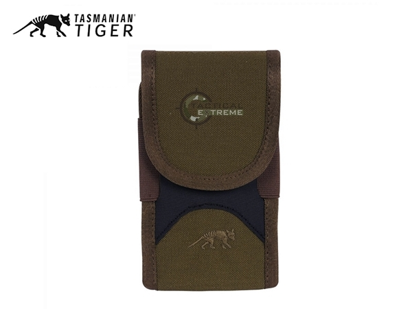Picture of Θήκη Κινητού Tasmanian Tiger Tactical Phone Cover XXL Χακί